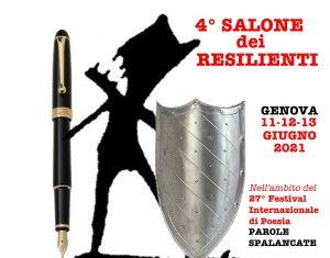 salone-dei-resilienti