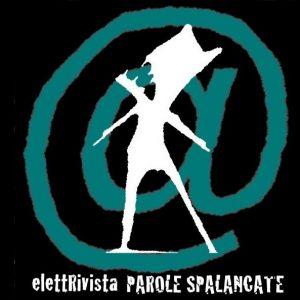 elettrivista