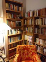 libreria-trucco